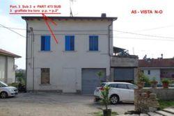 Appartamento con soffitta - Lotto 10829 (Asta 10829)