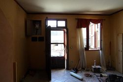 Terraced building with warehouse - Lote 10831 (Subasta 10831)