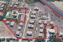 Residential complex in progress - Lote 10839 (Subasta 10839)