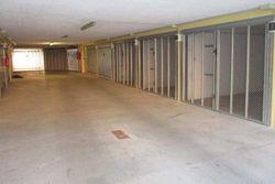Garage vicino al mare sub 6 - Lotto 10844 (Asta 10844)