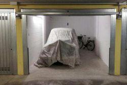 Garage vicino al mare sub 14 - Lotto 10845 (Asta 10845)