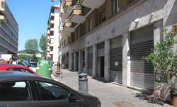 Shop for restaurant   pizzeria use - Lote 10853 (Subasta 10853)