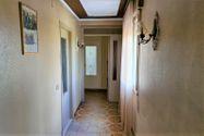 Immagine n2 - Quota 4/10 di porzione di casa con corte - Asta 10860