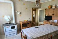 Immagine n3 - Quota 4/10 di porzione di casa con corte - Asta 10860