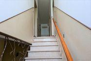 Immagine n6 - Quota 4/10 di porzione di casa con corte - Asta 10860