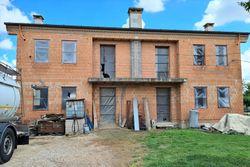Casa in costruzione e quota 4/10 di terreno - Lotto 10861 (Asta 10861)