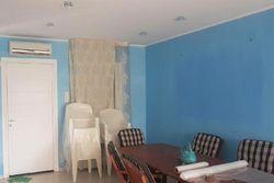 Appartamento con terrazzo e posto auto coperto - Lotto 10862 (Asta 10862)
