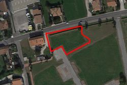Residential building land of  ,    square meters - Lot 10867 (Auction 10867)
