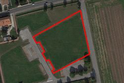Residential building land of  ,    sq m - Lot 10868 (Auction 10868)
