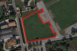 Residential building land of  ,    m  - Lot 10869 (Auction 10869)
