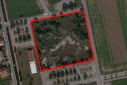 Residential building land of   ,    m  - Lot 10870 (Auction 10870)
