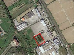Commercial building land of  ,    m    Lot B  - Lote 10874 (Subasta 10874)