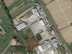 Commercial building land of  ,    m    Lot B  - Lote 10875 (Subasta 10875)