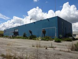 Commercial building on two floors with warehouse - Lot 10876 (Auction 10876)