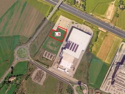 .    sqm commercial building land   U.A  C  - Lote 10880 (Subasta 10880)