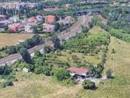 Immagine n0 - Casa indipendente con garage e terreno (PDC in corso di rilascio) - Asta 10899