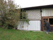 Immagine n2 - Casa indipendente con garage e terreno (PDC in corso di rilascio) - Asta 10899