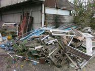 Immagine n3 - Casa indipendente con garage e terreno (PDC in corso di rilascio) - Asta 10899