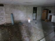 Immagine n4 - Casa indipendente con garage e terreno (PDC in corso di rilascio) - Asta 10899