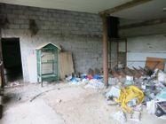 Immagine n5 - Casa indipendente con garage e terreno (PDC in corso di rilascio) - Asta 10899