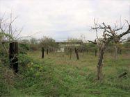 Immagine n6 - Casa indipendente con garage e terreno (PDC in corso di rilascio) - Asta 10899