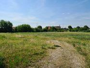 Immagine n11 - Casa indipendente con garage e terreno (PDC in corso di rilascio) - Asta 10899