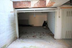 Box auto (sub 20) in parcheggio interrato - Lotto 10902 (Asta 10902)