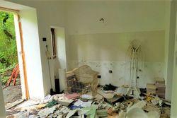 Appartamento bilocale al piano primo - Lotto 10906 (Asta 10906)