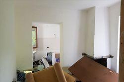 Appartamento trilocale al piano primo