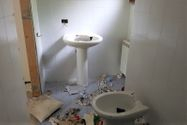 Immagine n2 - Three-room apartment on the first floor - Asta 10907