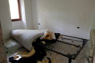 Immagine n3 - Three-room apartment on the first floor - Asta 10907