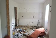 Immagine n1 - Two-room apartment on the second floor - Asta 10908