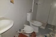 Immagine n3 - Two-room apartment on the second floor - Asta 10908
