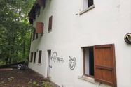 Immagine n4 - Two-room apartment on the second floor - Asta 10908