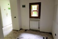 Immagine n1 - Three-room apartment on the second floor - Asta 10909