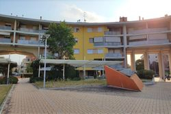Appartamento duplex e garage seminterrato - Lotto 10910 (Asta 10910)
