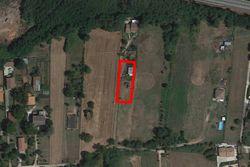 Terreno agricolo di 1.067 mq - Lotto 10913 (Asta 10913)