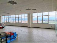 Immagine n0 - Ufficio al piano terzo oltre a 5 posti auto - Asta 10914