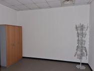 Immagine n5 - Ufficio al piano terzo oltre a 5 posti auto - Asta 10914