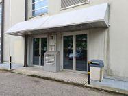 Immagine n9 - Ufficio al piano terzo oltre a 5 posti auto - Asta 10914