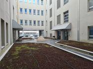 Immagine n10 - Ufficio al piano terzo oltre a 5 posti auto - Asta 10914