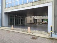 Immagine n11 - Ufficio al piano terzo oltre a 5 posti auto - Asta 10914