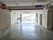 Immagine n15 - Ufficio al piano terzo oltre a 5 posti auto - Asta 10914