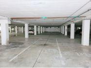 Immagine n16 - Ufficio al piano terzo oltre a 5 posti auto - Asta 10914