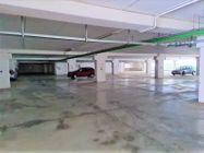 Immagine n17 - Ufficio al piano terzo oltre a 5 posti auto - Asta 10914