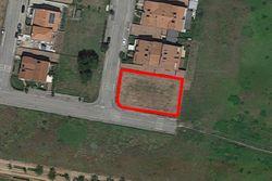 Terreno edificabile residenziale di 906 mq - Lotto 10915 (Asta 10915)