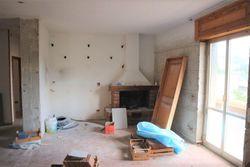 Appartamento in fase di ristrutturazione - Lotto 10920 (Asta 10920)