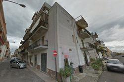 Appartamento al piano secondo - Lotto 10922 (Asta 10922)