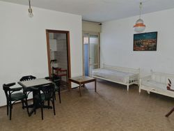 Two room apartment     meters from the sea - Lot 10928 (Auction 10928)