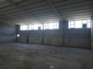 Immagine n4 - Portion of a commercial warehouse with appurtenant area - Asta 10938
